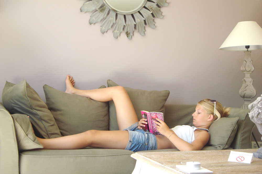 comfort-in-huis