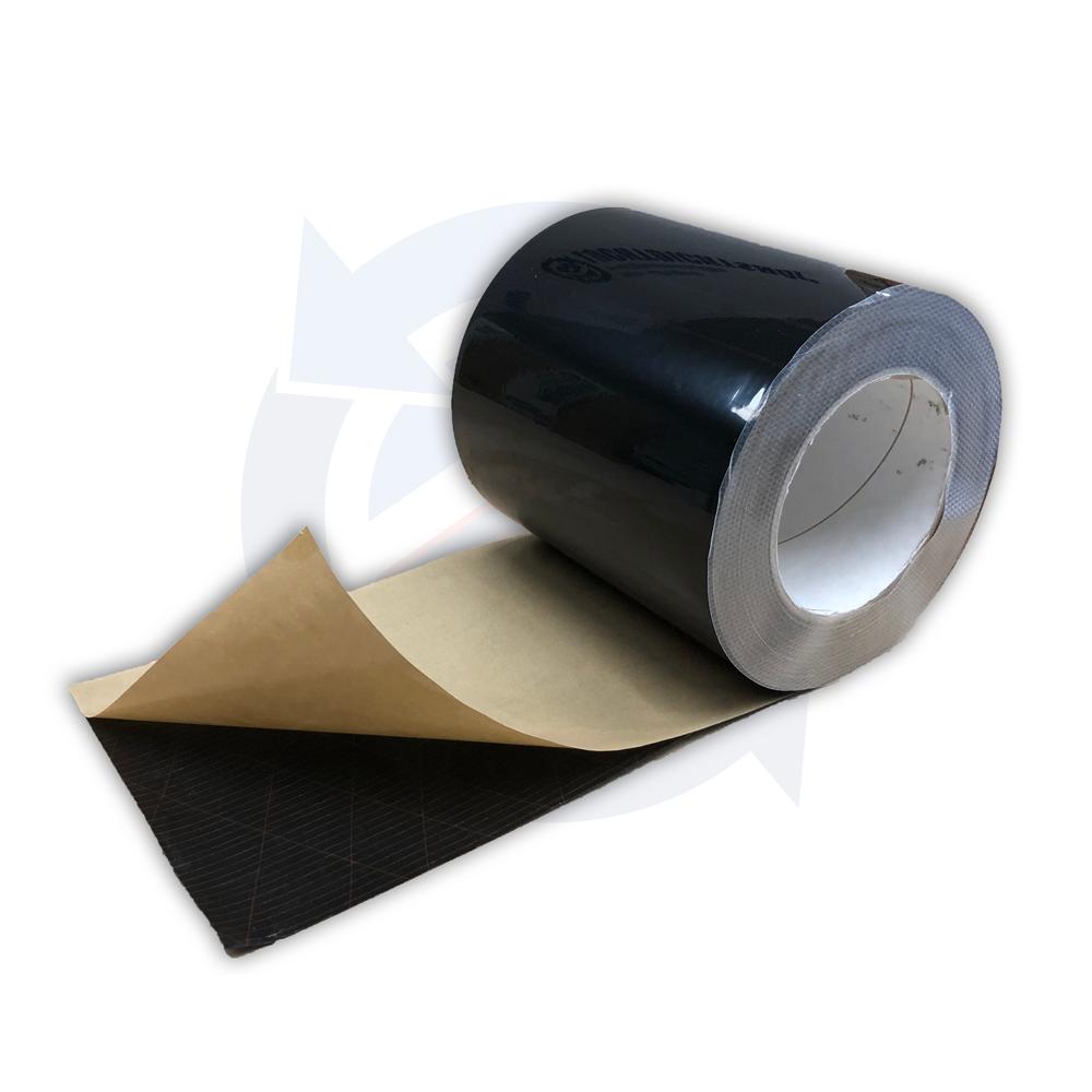 befa original luchtdichte dampopen uv bestendige tape. Black Bedroom Furniture Sets. Home Design Ideas