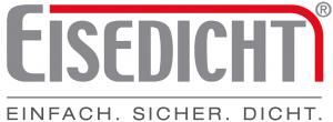 Eisedicht logo